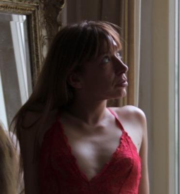 erotische massage braunschweig erotische massage kassel